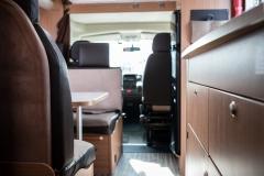 SUN - A49DP - Adria SunLiving - 6 berth - comfort 012