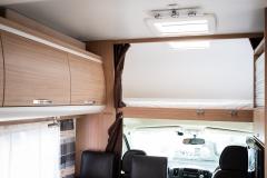 SUN - A49DP - Adria SunLiving - 6 berth - comfort 013