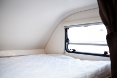 SUN - A49DP - Adria SunLiving - 6 berth - comfort 014