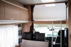 SUN - A49DP - Adria SunLiving - 6 berth - comfort 015