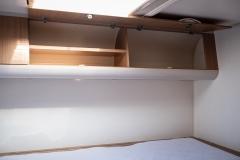 SUN - A49DP - Adria SunLiving - 6 berth - comfort 025