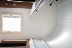 SUN - A49DP - Adria SunLiving - 6 berth - comfort 028