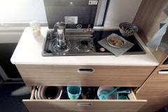 065-v-kitchen