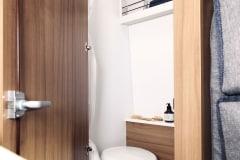 067-v-bathroom-total