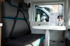 HNF - V65SL - Adria SunLiving - 2_3 berth - luxury 009