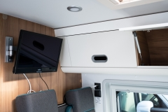 HNF - V65SL - Adria SunLiving - 2_3 berth - luxury 021
