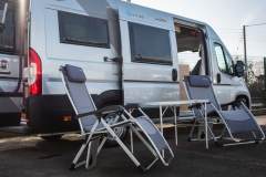 HNF - V65SL - Adria SunLiving - 2_3 berth - luxury 027