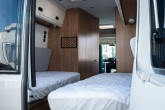 HNF - V65SL - Adria SunLiving - 2_3 berth - luxury 029