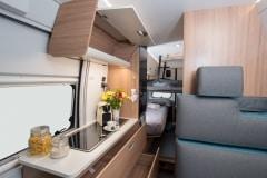 SunLiving-V65SL-kitchen-storage