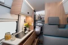 SunLiving-V65SL-kitchen-to-bedroom