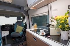 SunLiving-V65SL-kitchen-worktop