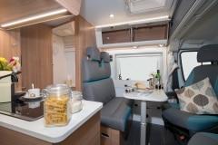 SunLiving-V65SL-lounge-and-storage