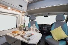 SunLiving-V65SL-lounge-forward-view