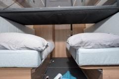 SunLiving-V65SL-rear-bedroom