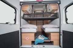 SunLiving-V65SL-rear-doors-open
