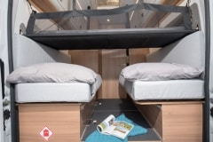 SunLiving-V65SL-rear-view-hammock-bed-made-up