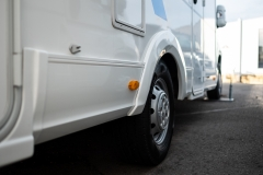 HPA - S70SP - Adria - 4_5 berth - luxury - FOR SALE 012