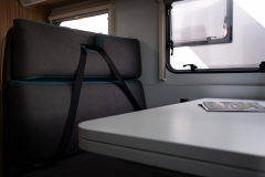 HPA - S70SP - Adria - 4_5 berth - luxury - FOR SALE 016