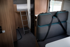 HPA - S70SP - Adria - 4_5 berth - luxury - FOR SALE 021