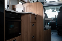 HPA - S70SP - Adria - 4_5 berth - luxury - FOR SALE 023