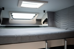 HPA - S70SP - Adria - 4_5 berth - luxury - FOR SALE 025