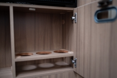 HPA - S70SP - Adria - 4_5 berth - luxury - FOR SALE 034