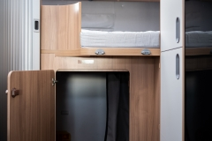 HPA - S70SP - Adria - 4_5 berth - luxury - FOR SALE 036