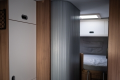 HPA - S70SP - Adria - 4_5 berth - luxury - FOR SALE 060