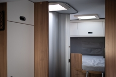 HPA - S70SP - Adria - 4_5 berth - luxury - FOR SALE 061
