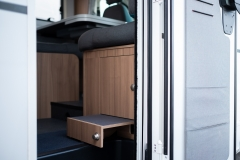 HPA - S70SP - Adria - 4_5 berth - luxury - FOR SALE 065