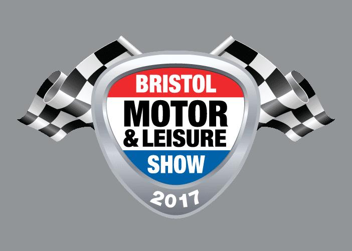 Bristol Motor And Leisure Show 2017 Motorhome Holiday
