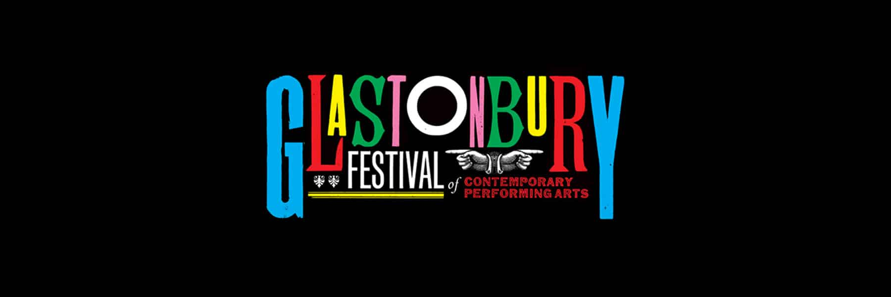 Get Ready for Glastonbury Festival 2020 ...