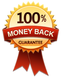 Motorhome Hire for Glastonbury Festival 2020 - 100% money back guarantee