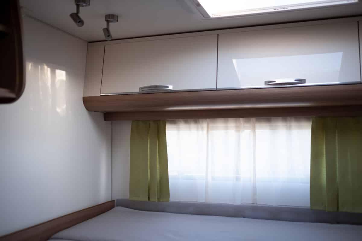 Sun Living A35SP Lido 4 berth