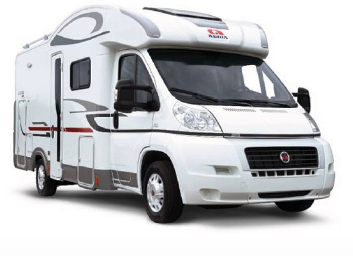 Perfect  Campervan And Motorhome Rental Blog  Campervan And Motorhome Rental